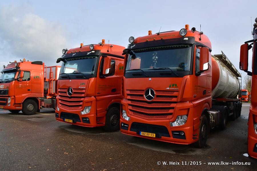 JVL-van-Leendert-20151114-180.jpg