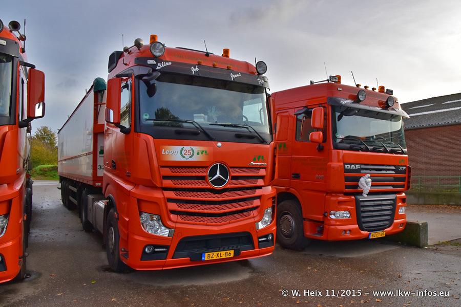 JVL-van-Leendert-20151114-181.jpg