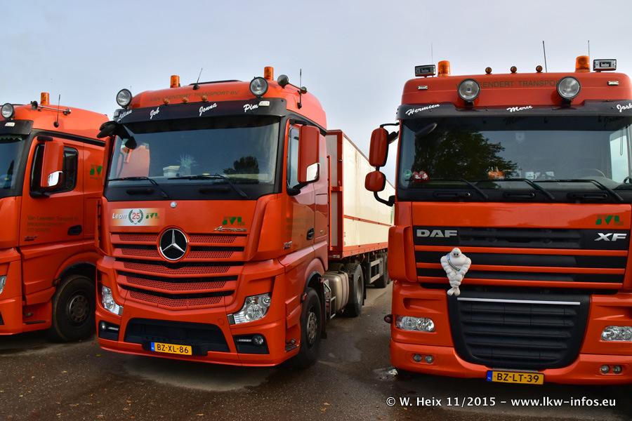 JVL-van-Leendert-20151114-184.jpg