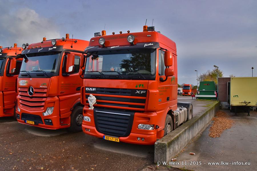 JVL-van-Leendert-20151114-188.jpg