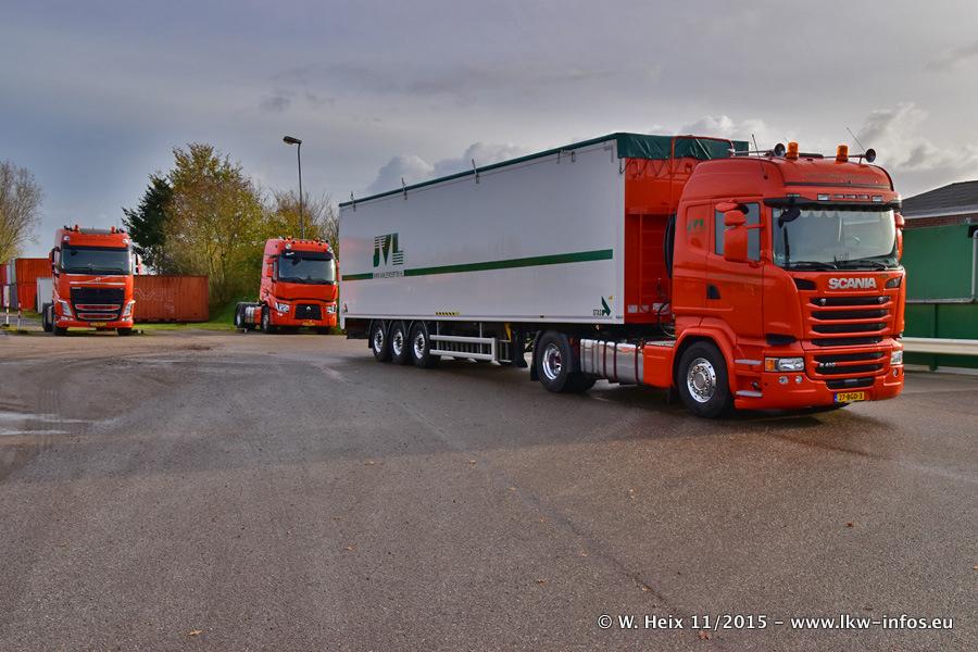 JVL-van-Leendert-20151114-194.jpg