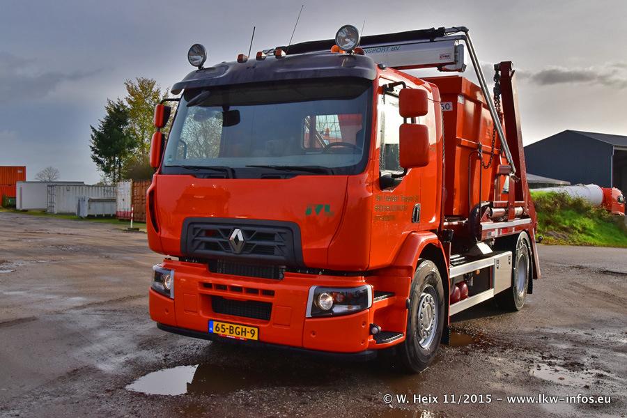 JVL-van-Leendert-20151114-220.jpg