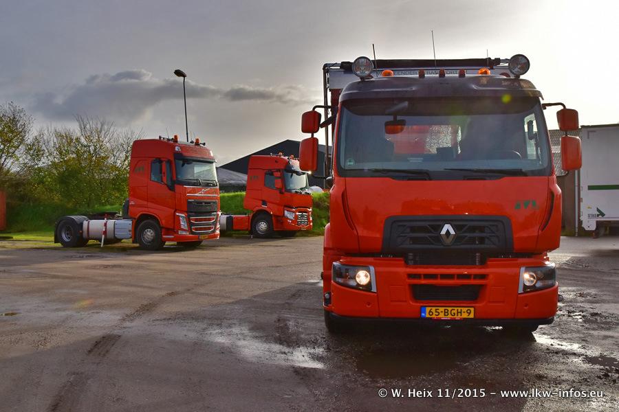 JVL-van-Leendert-20151114-221.jpg