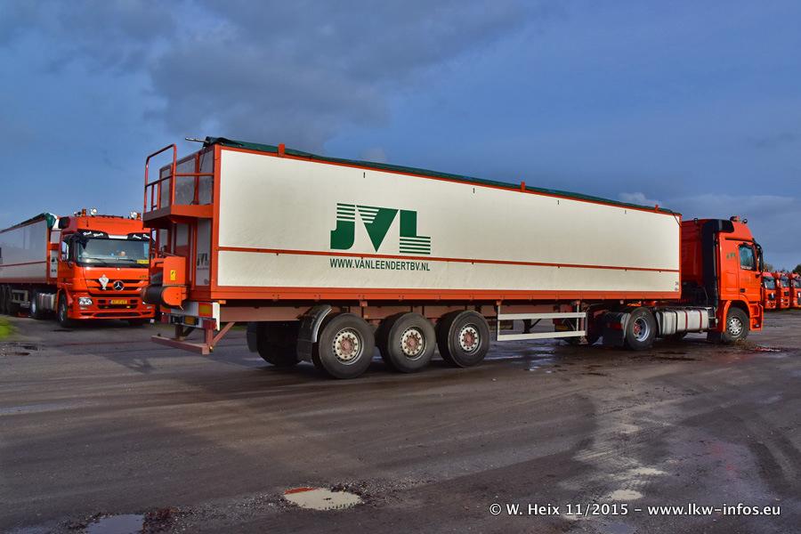 JVL-van-Leendert-20151114-235.jpg