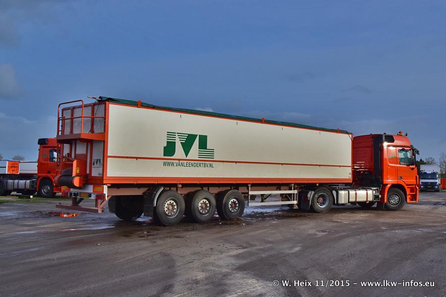 JVL-van-Leendert-20151114-236.jpg