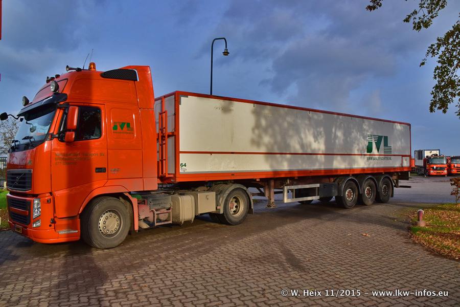 JVL-van-Leendert-20151114-240.jpg