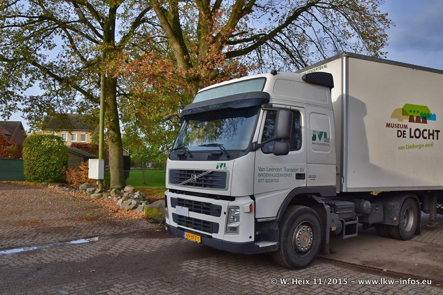 JVL-van-Leendert-20151114-242.jpg