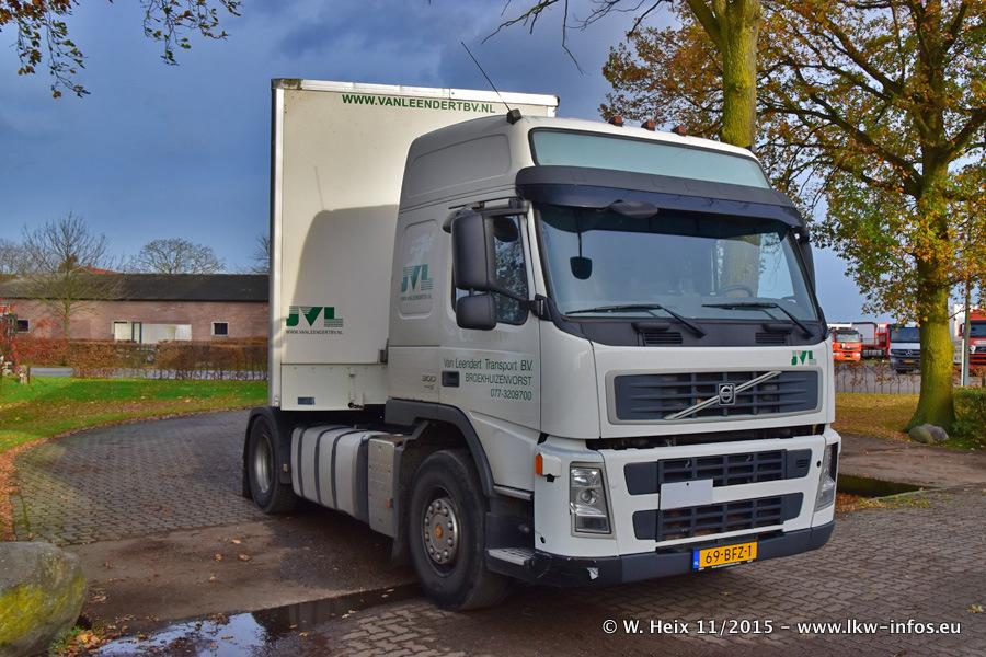 JVL-van-Leendert-20151114-243.jpg