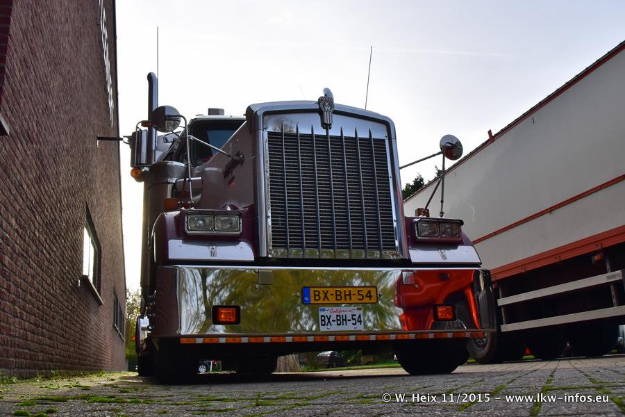 JVL-van-Leendert-20151114-248.jpg