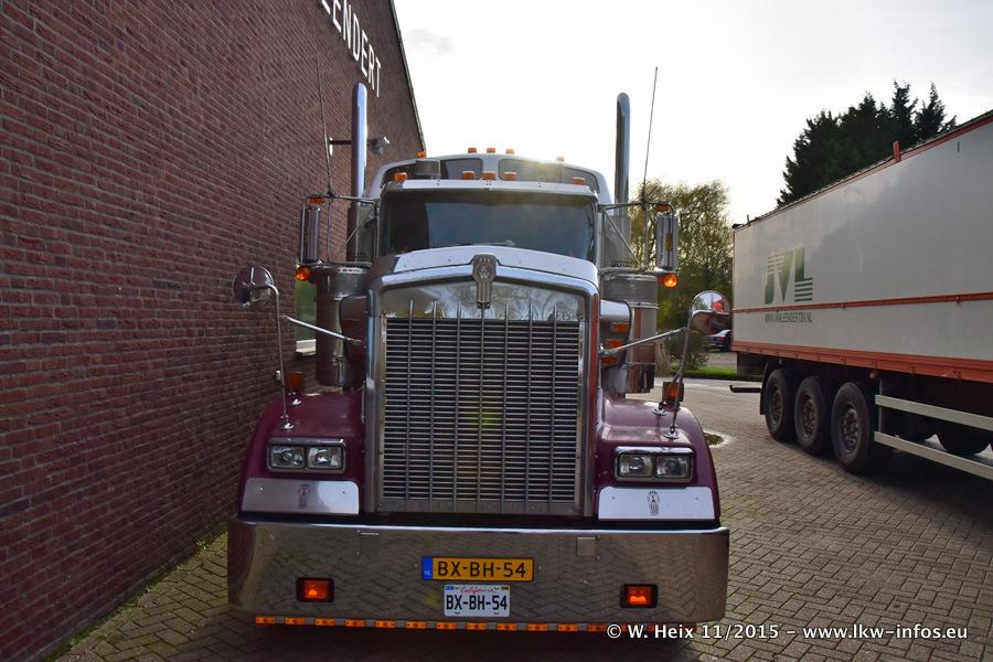 JVL-van-Leendert-20151114-249.jpg