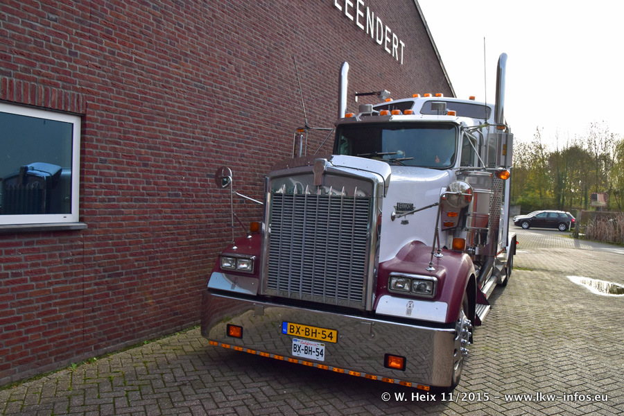 JVL-van-Leendert-20151114-250.jpg