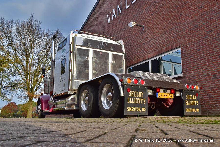 JVL-van-Leendert-20151114-253.jpg