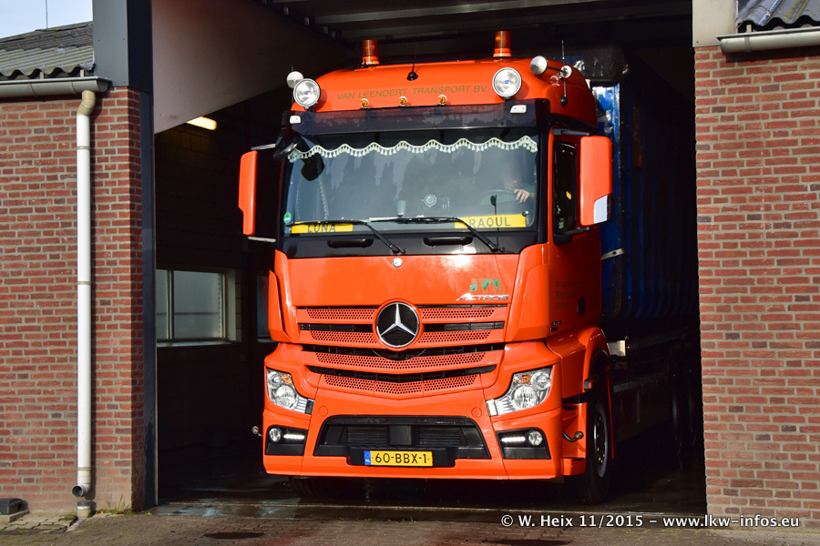 JVL-van-Leendert-20151114-260.jpg