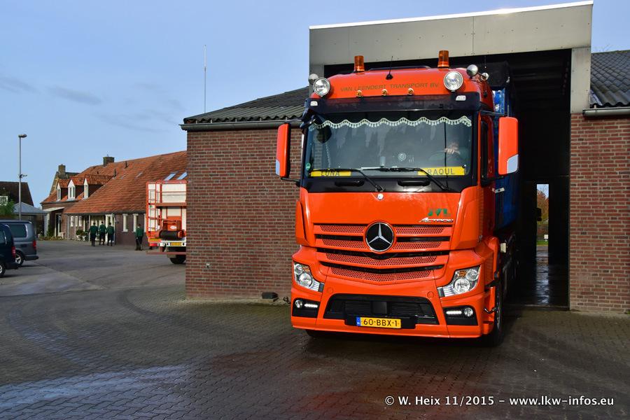 JVL-van-Leendert-20151114-261.jpg