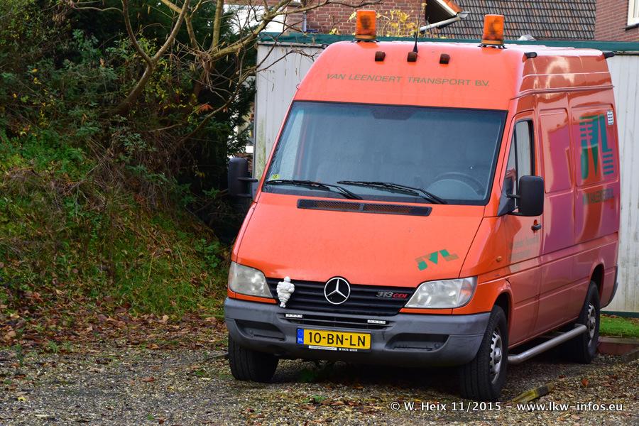 JVL-van-Leendert-20151114-263.jpg