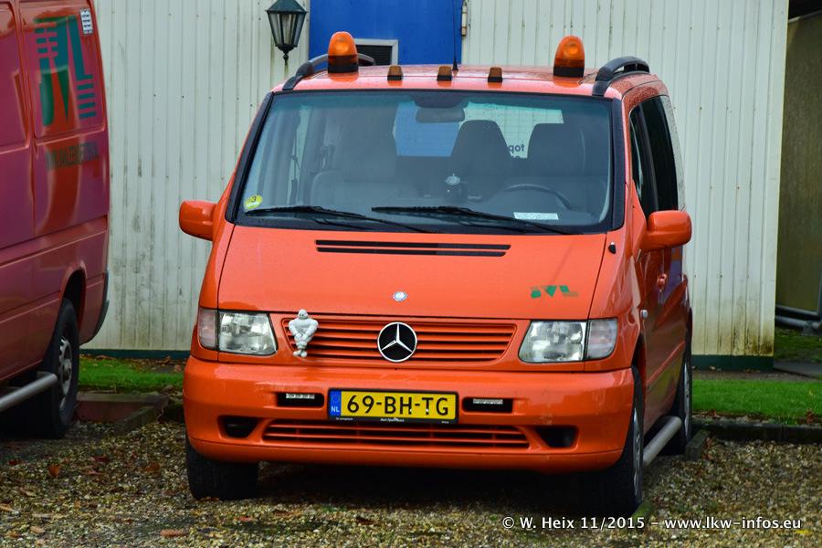 JVL-van-Leendert-20151114-265.jpg