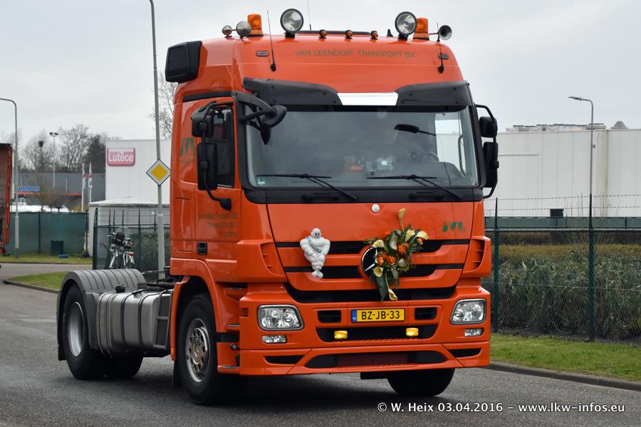 2016-Leendert-van-00013.jpg