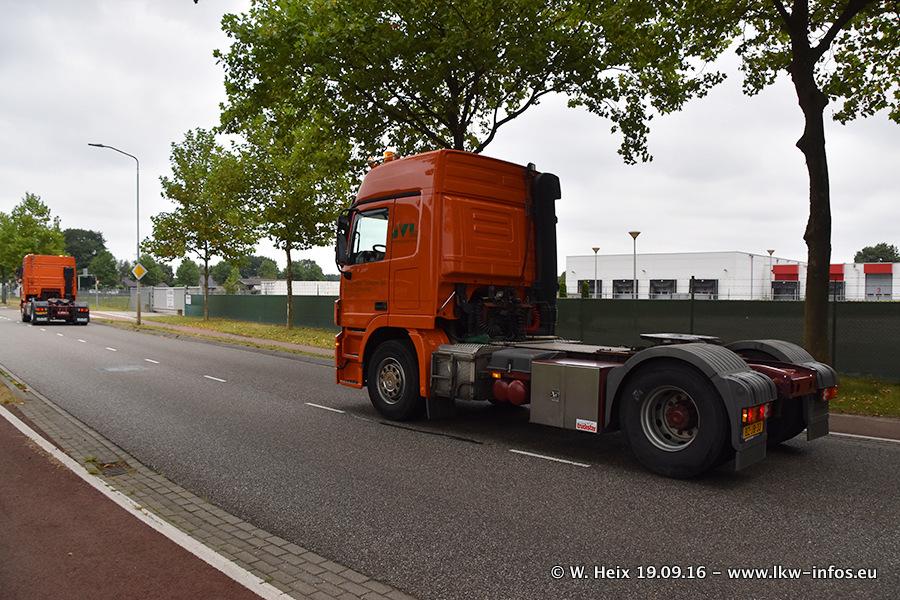 2016-Leendert-van-00015.jpg