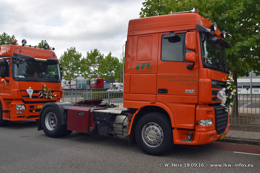 2016-Leendert-van-00030.jpg