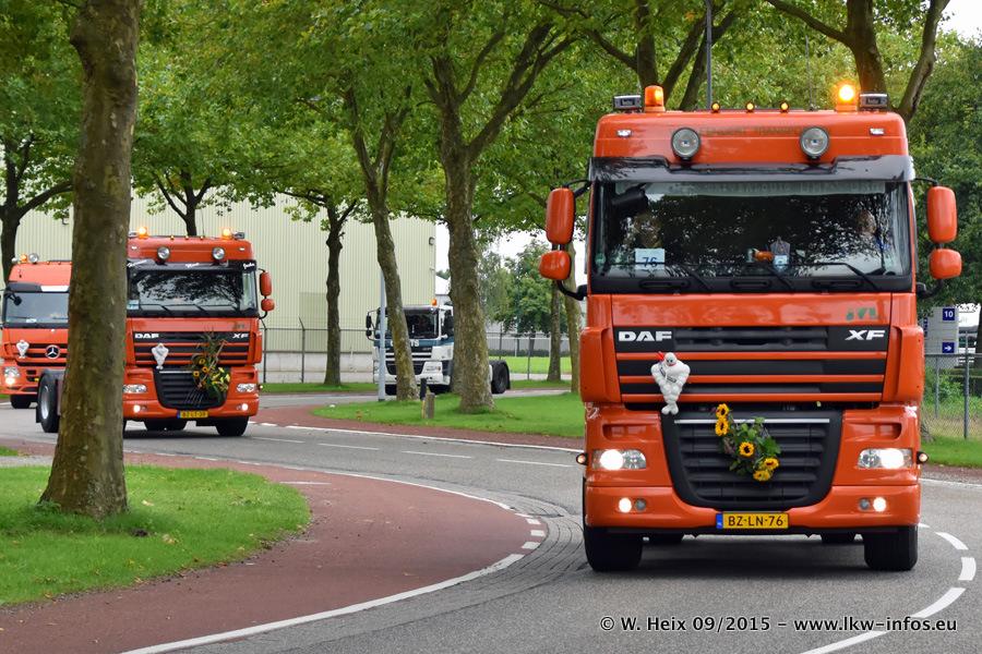 Leendert-van-20151213-003.jpg