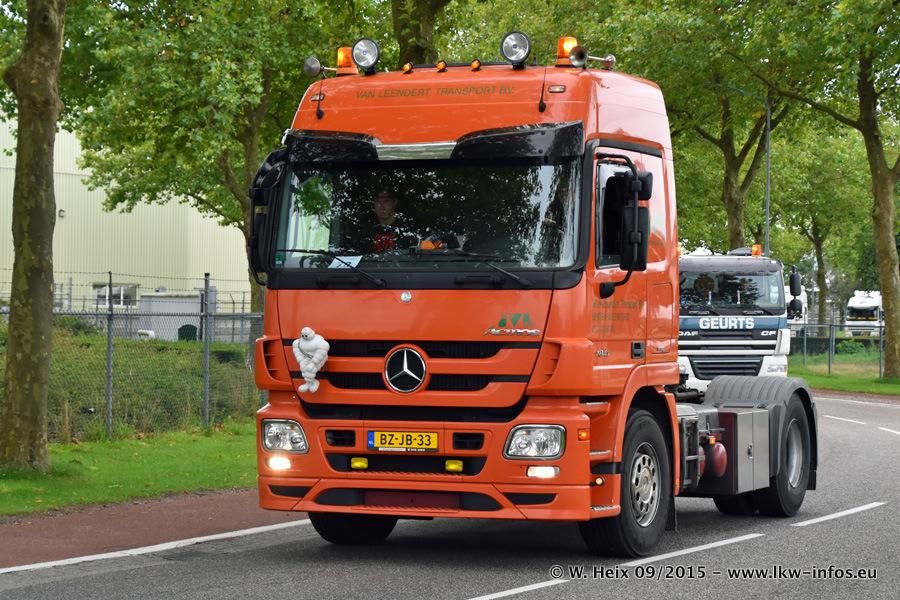Leendert-van-20151213-012.jpg