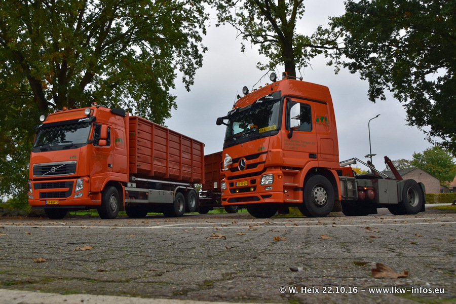 JVL-van-Leendert-00010.jpg