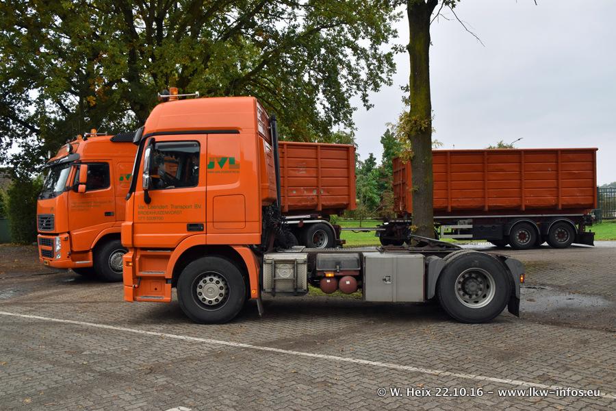 JVL-van-Leendert-00012.jpg