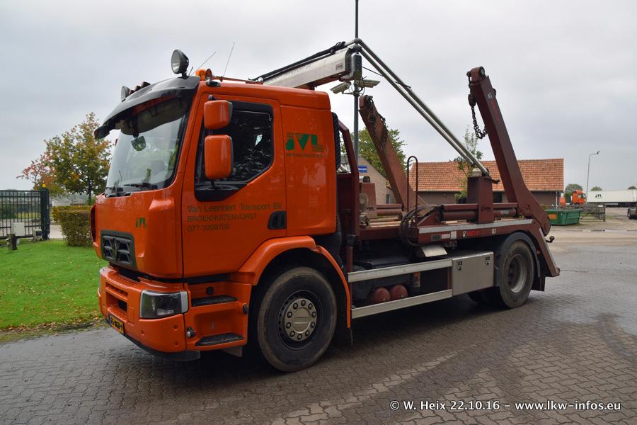JVL-van-Leendert-00015.jpg