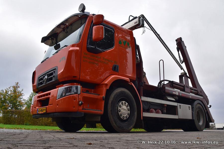 JVL-van-Leendert-00016.jpg