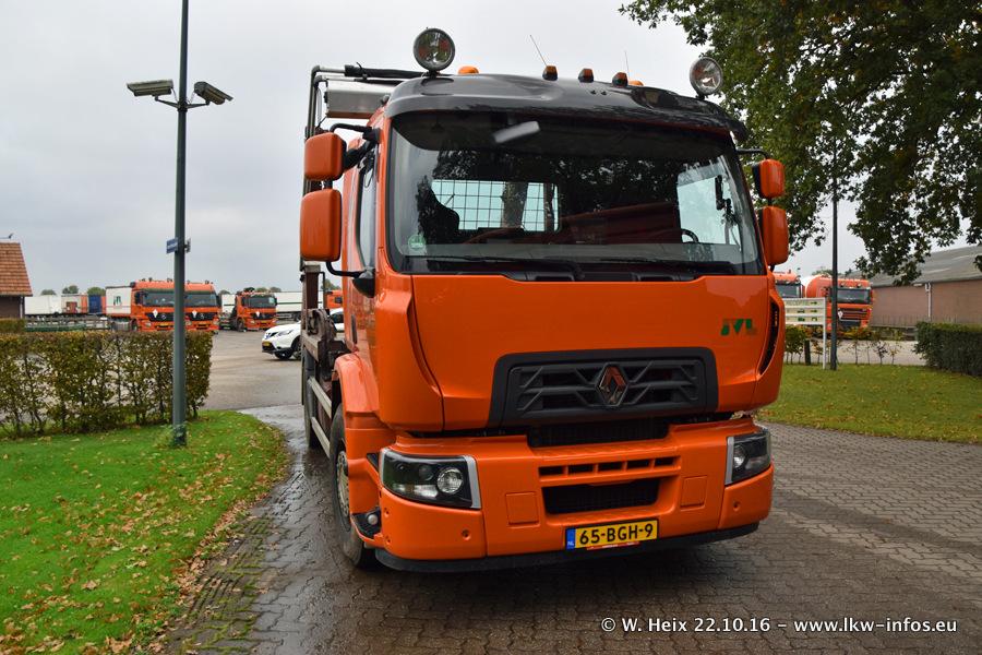 JVL-van-Leendert-00017.jpg