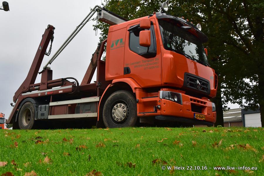 JVL-van-Leendert-00020.jpg