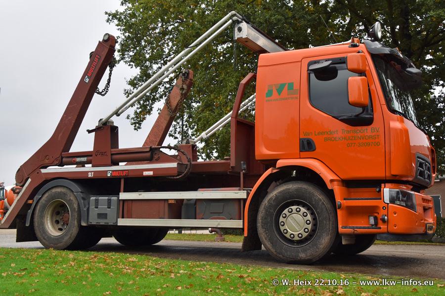 JVL-van-Leendert-00022.jpg