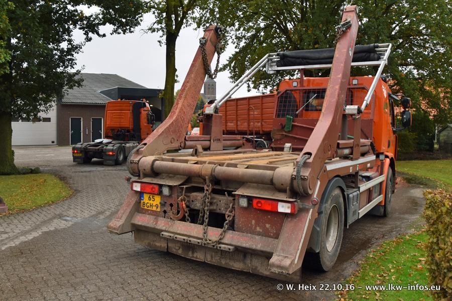 JVL-van-Leendert-00023.jpg