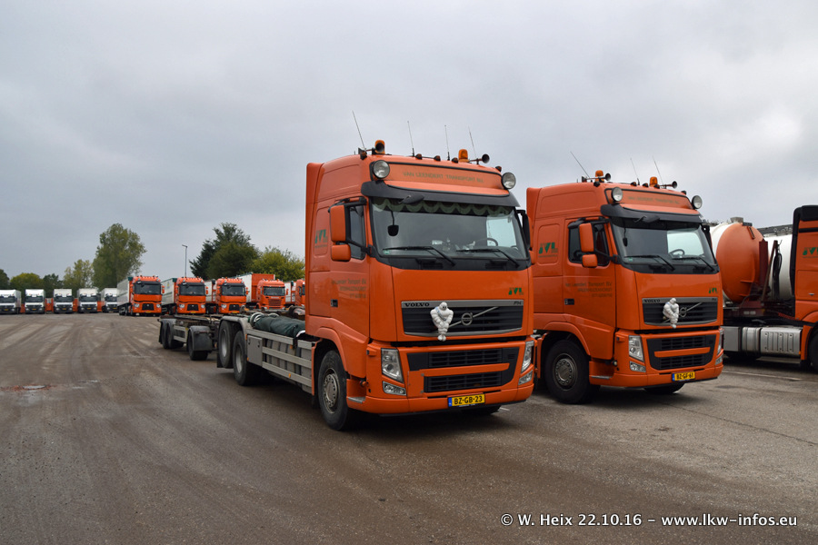 JVL-van-Leendert-00025.jpg