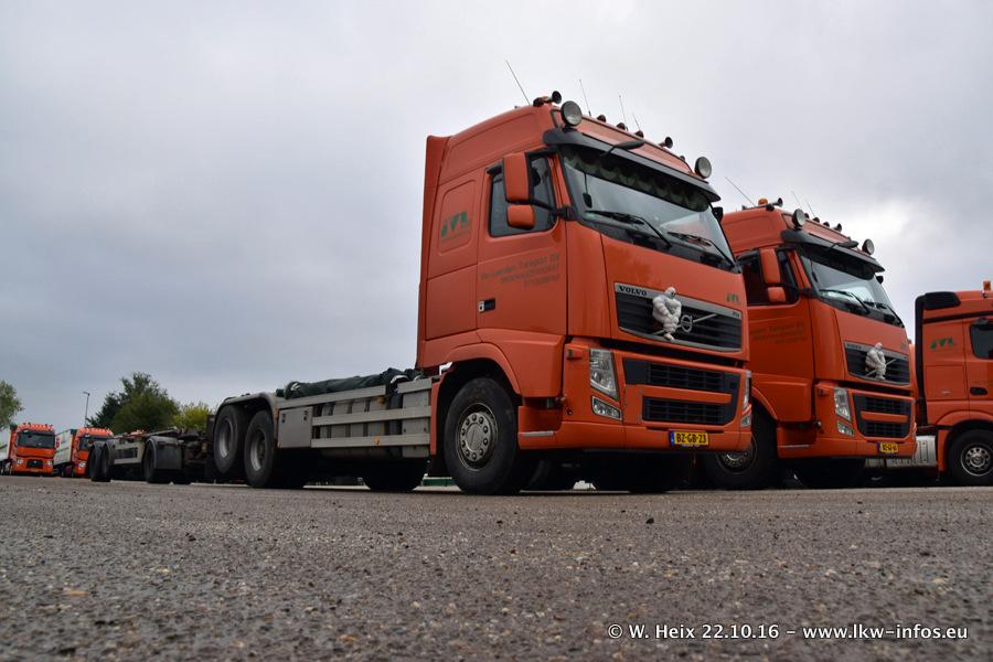 JVL-van-Leendert-00026.jpg