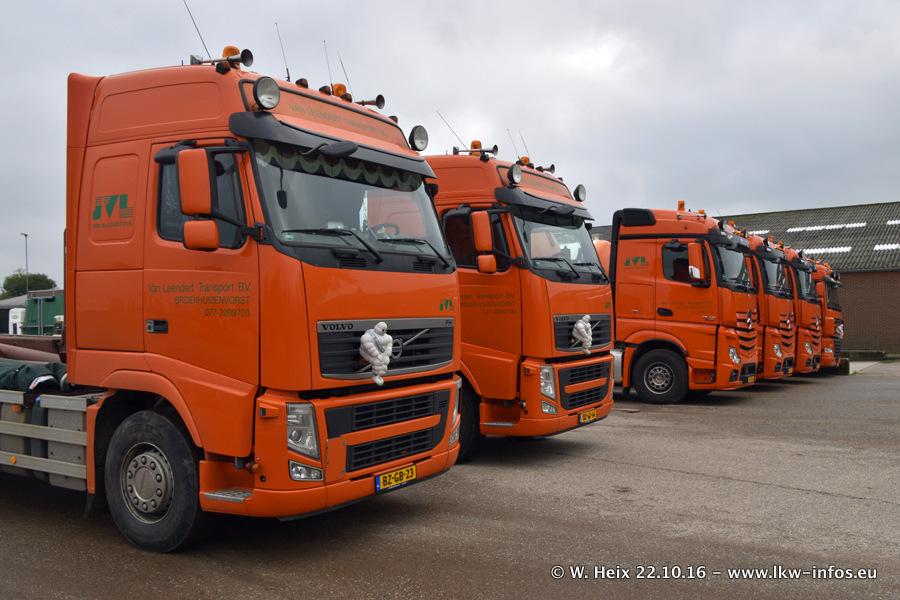JVL-van-Leendert-00028.jpg