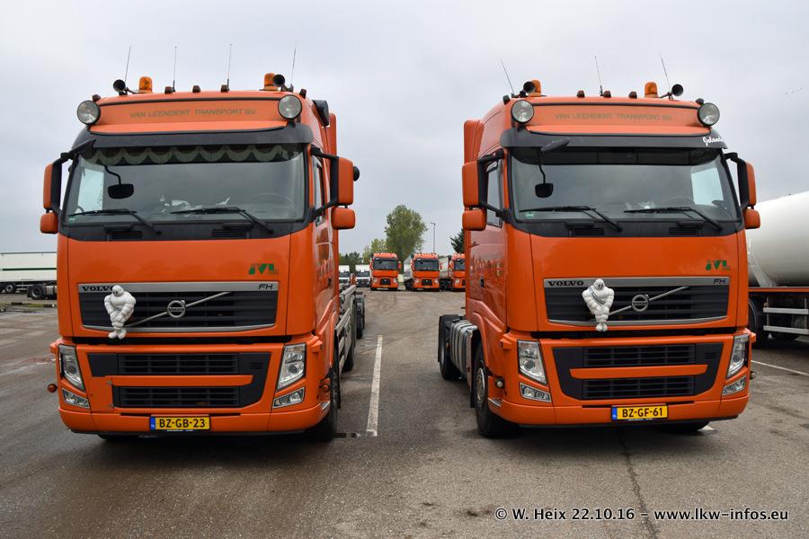 JVL-van-Leendert-00030.jpg