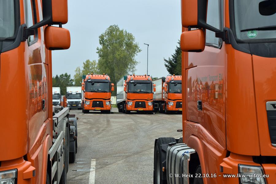 JVL-van-Leendert-00031.jpg
