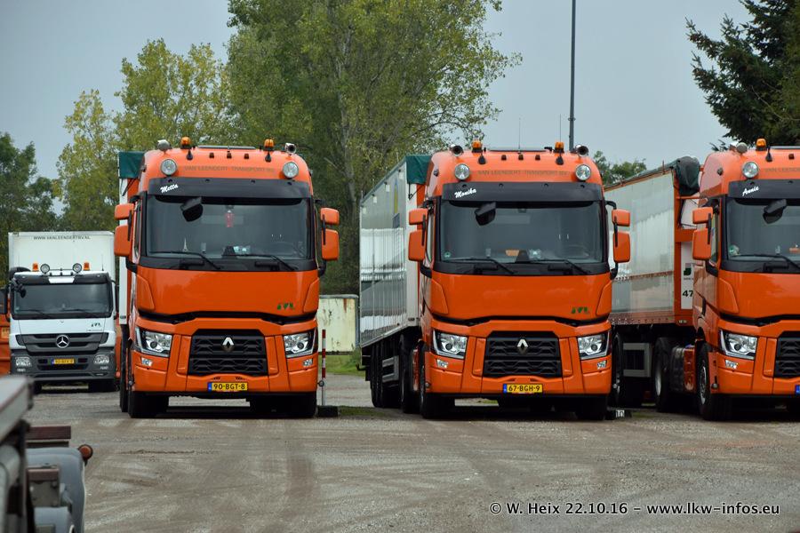 JVL-van-Leendert-00032.jpg
