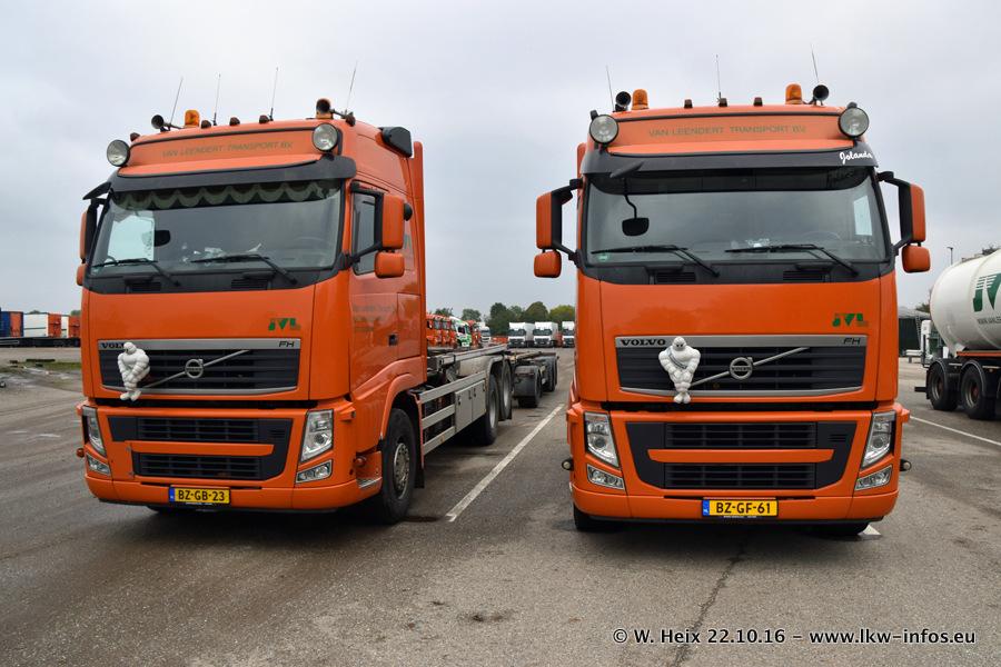 JVL-van-Leendert-00035.jpg