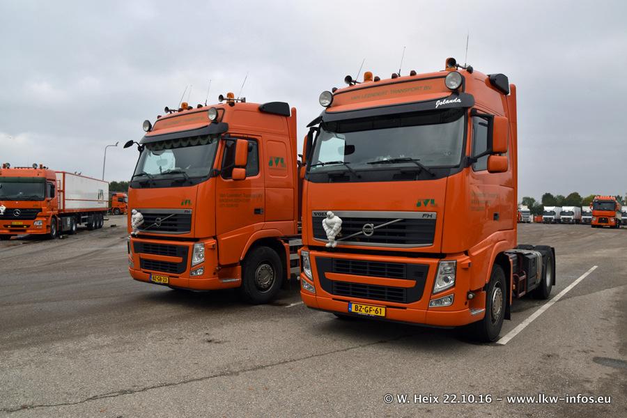 JVL-van-Leendert-00036.jpg
