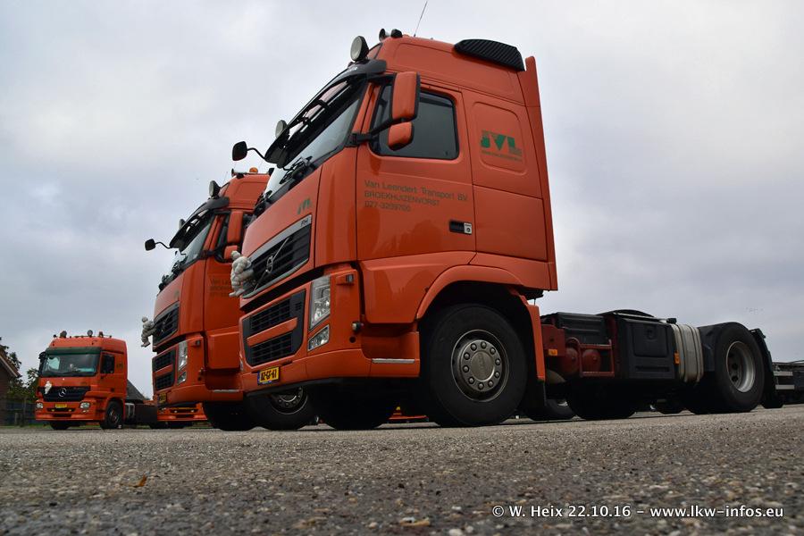 JVL-van-Leendert-00038.jpg