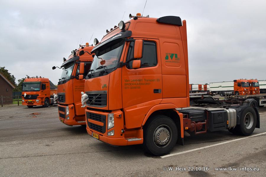 JVL-van-Leendert-00039.jpg