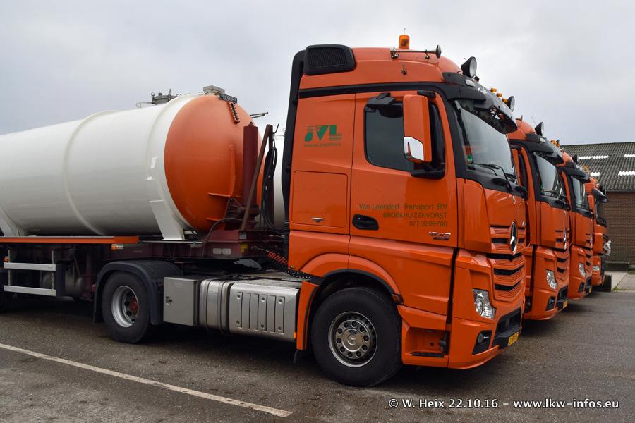 JVL-van-Leendert-00042.jpg