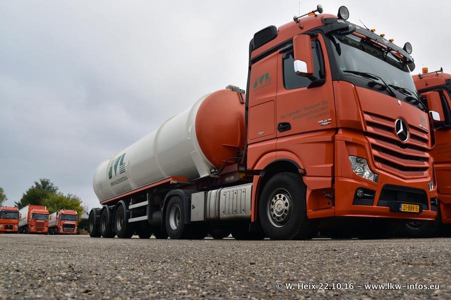 JVL-van-Leendert-00043.jpg