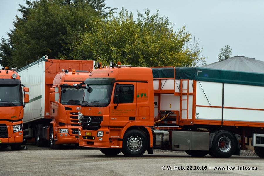 JVL-van-Leendert-00047.jpg