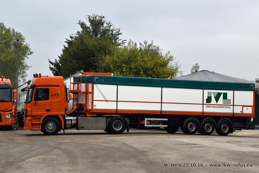 JVL-van-Leendert-00048.jpg