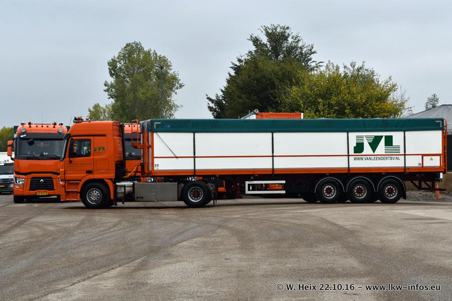 JVL-van-Leendert-00049.jpg