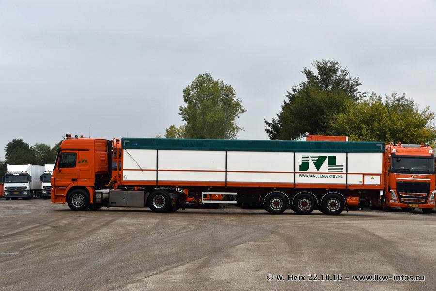 JVL-van-Leendert-00050.jpg