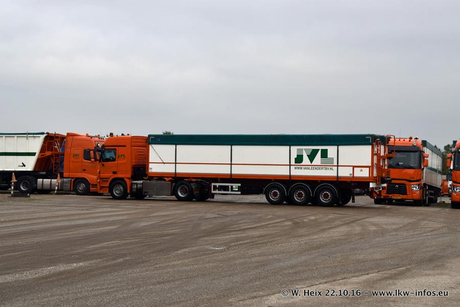 JVL-van-Leendert-00051.jpg